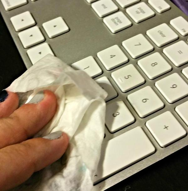 baba törlőkendő felhasználása