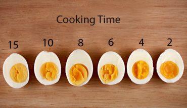 tojás praktikák