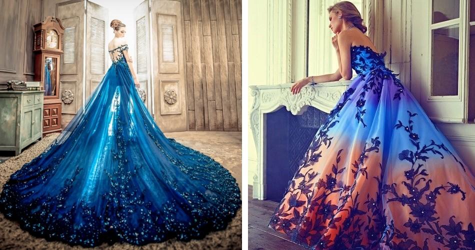 Exkluzív és elegáns  a legszebb abroncsos ruhák  8f5b1065f5