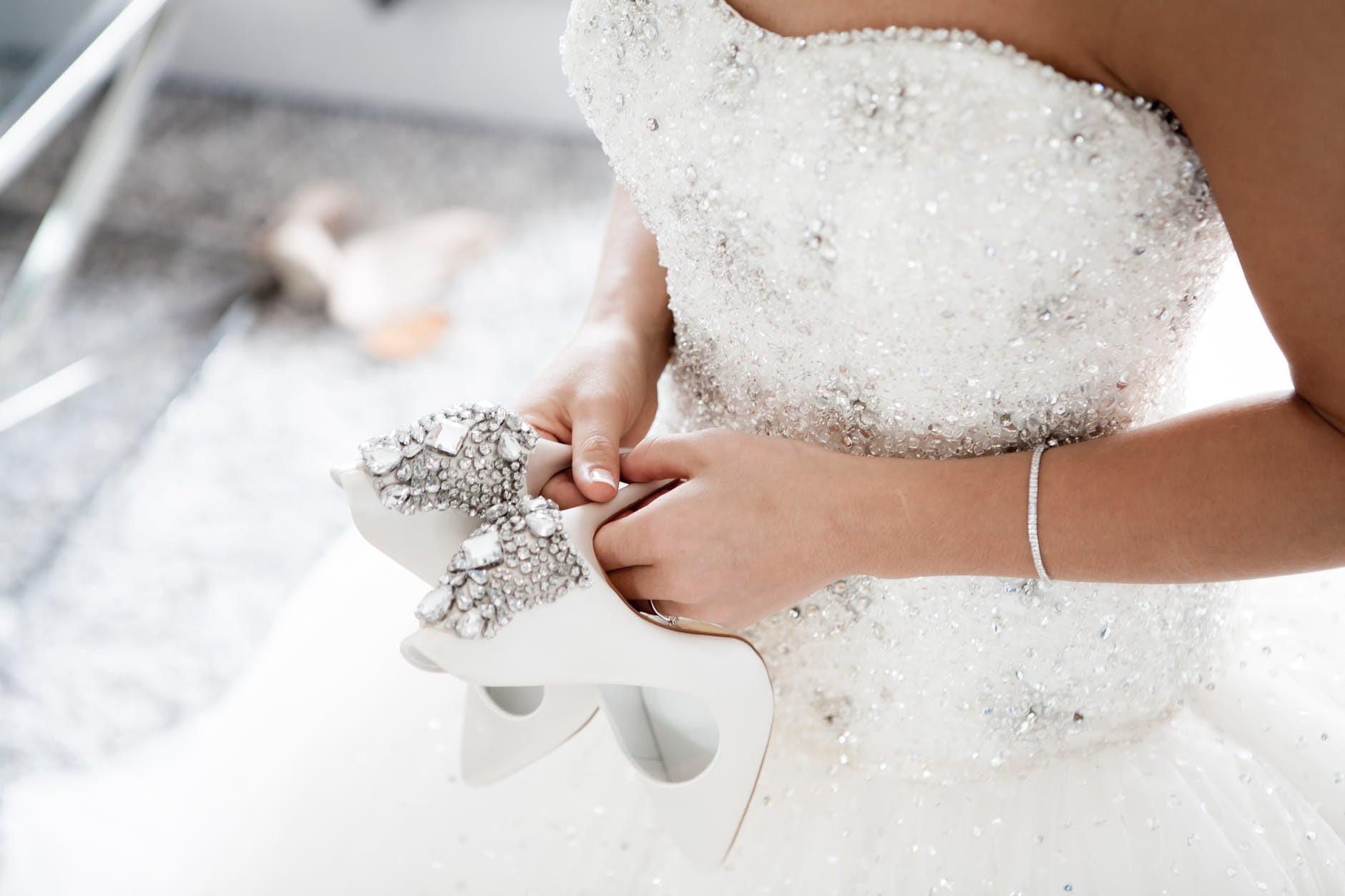 Amikor a legjobb barátnő az esküvő ellensége - Hasznos tippek menyasszonyoknak | Femcafe