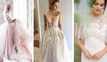 esküvői ruha 2017