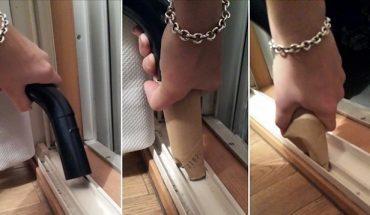 legjobb házi praktikák